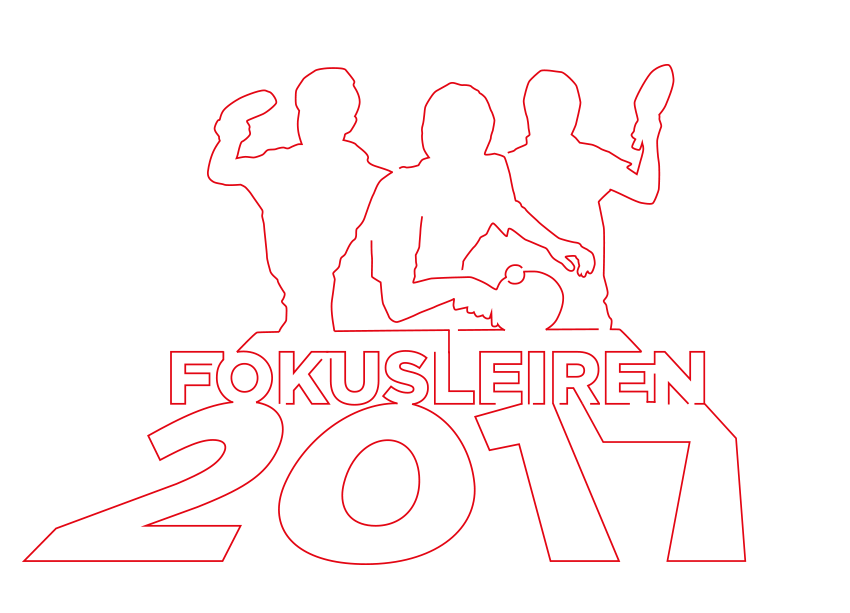 fokusleiren-2017