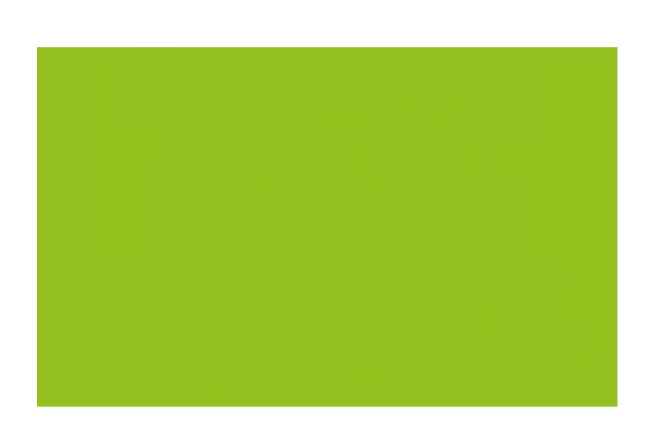 fokusleiren-2018