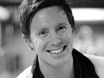 Stort Intervju med sjefstrener Eirik Ansnes!