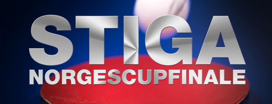 stiga-norgescupfinale-topp-8-fokus-btk-topp-mobil