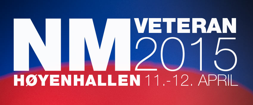 veteran-nm-2015