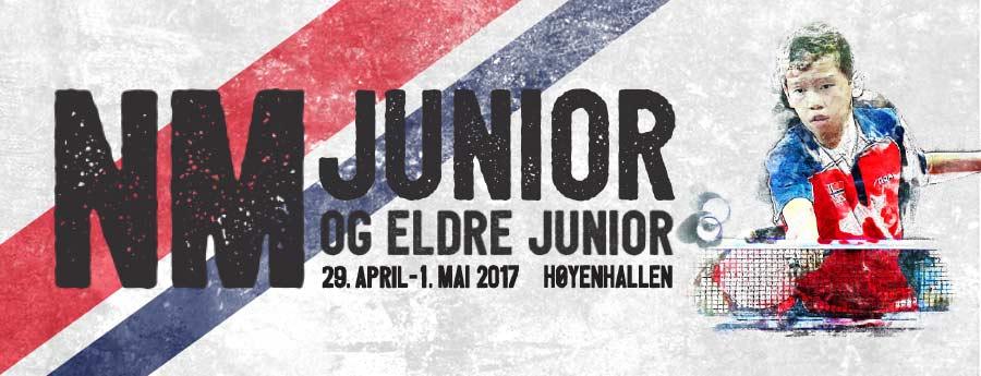 header-nm-junior-og-eldre-junior-2017-mobil