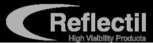logo-reflectil