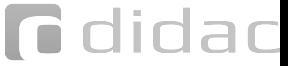 logo_didac
