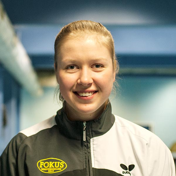 Anna Grutle Aasebø