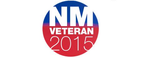 Parkering Veteran NM 11. – 12. April 2015